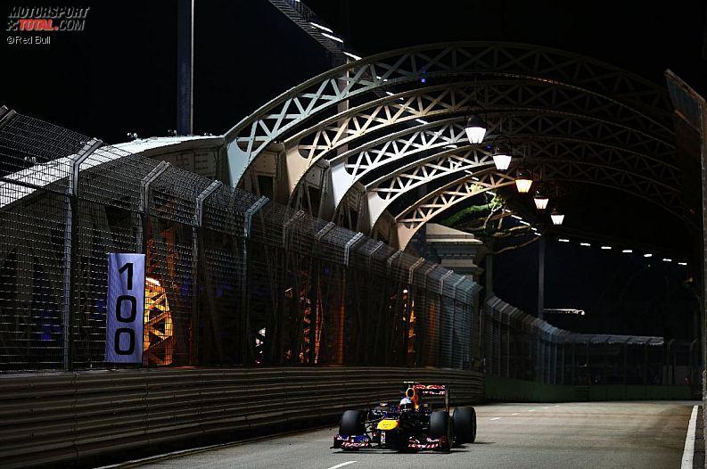 -Formula 1 - Season 2012 - - z1348350789