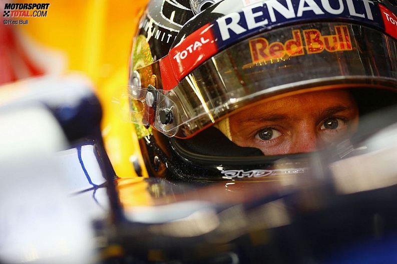 -Formula 1 - Season 2012 - - z1348350809