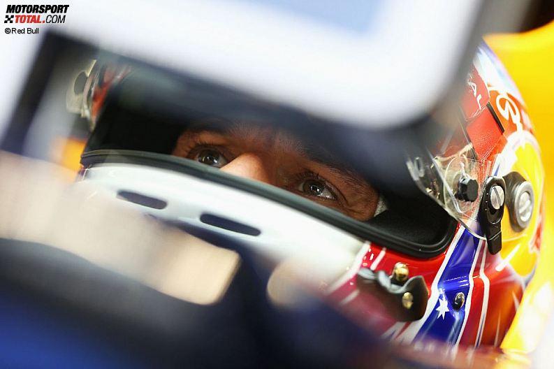 -Formula 1 - Season 2012 - - z1348350818