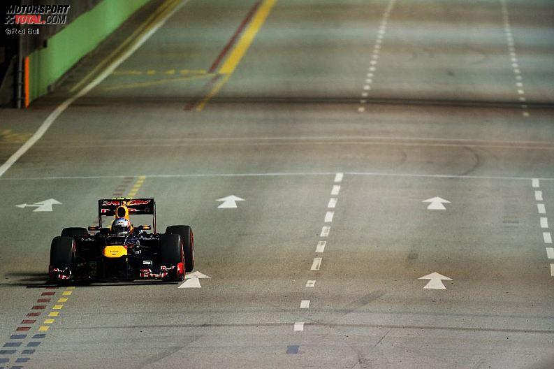 -Formula 1 - Season 2012 - - z1348350853
