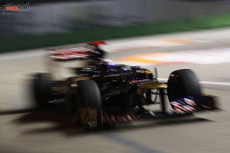 -Formula 1 - Season 2012 - - z1348350991