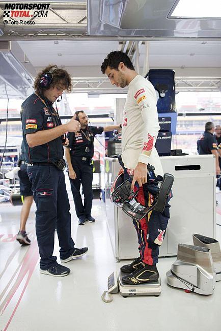 -Formula 1 - Season 2012 - - z1348351000