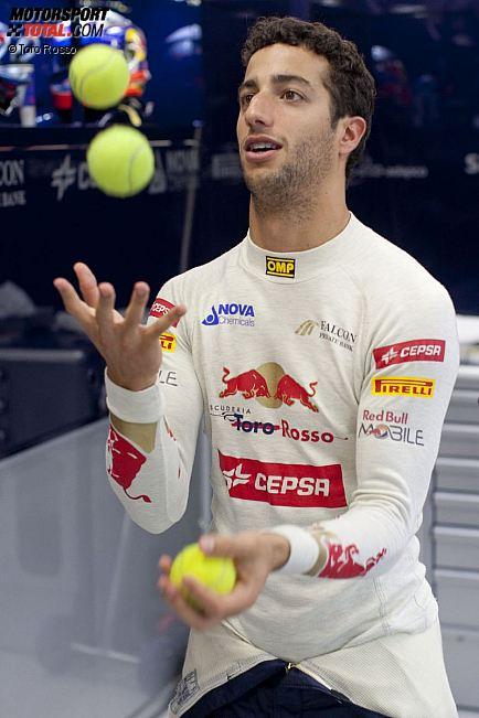 -Formula 1 - Season 2012 - - z1348351009