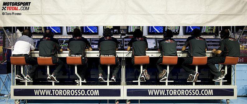 -Formula 1 - Season 2012 - - z1348351047