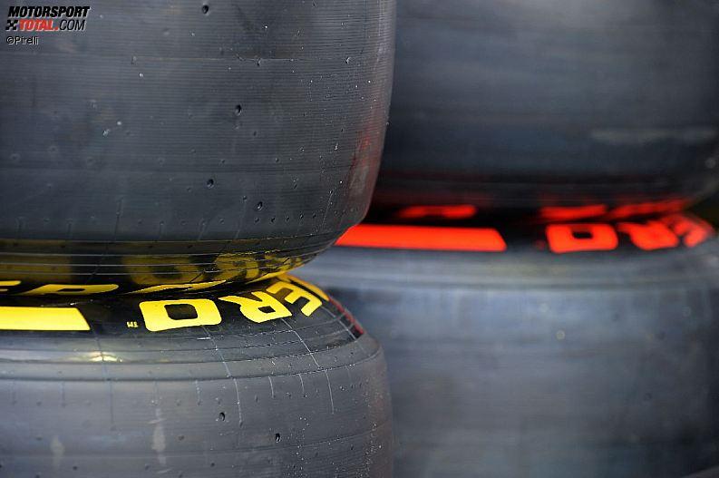 -Formula 1 - Season 2012 - - z1348351206