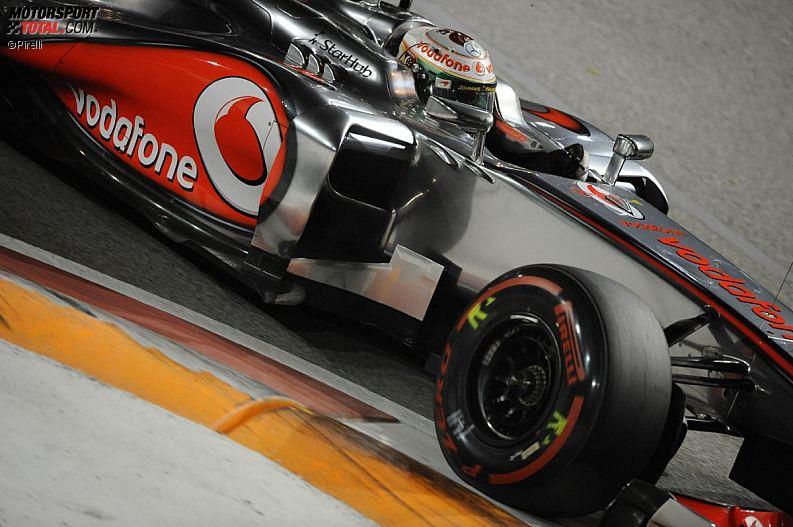 -Formula 1 - Season 2012 - - z1348351231
