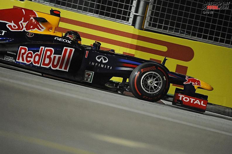-Formula 1 - Season 2012 - - z1348351241