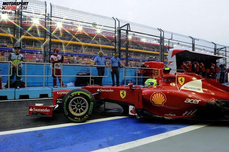 -Formula 1 - Season 2012 - - z1348351251
