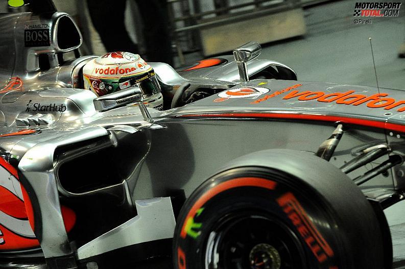 -Formula 1 - Season 2012 - - z1348351418
