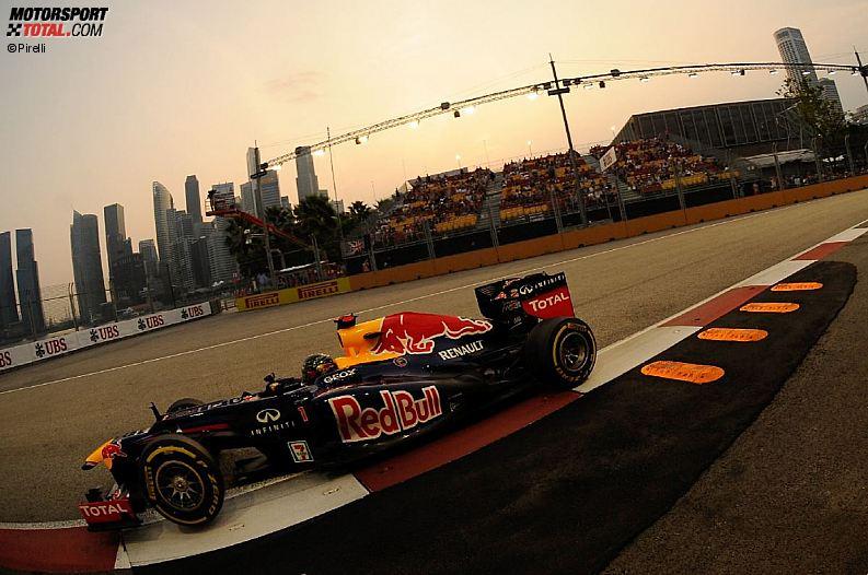 -Formula 1 - Season 2012 - - z1348351425