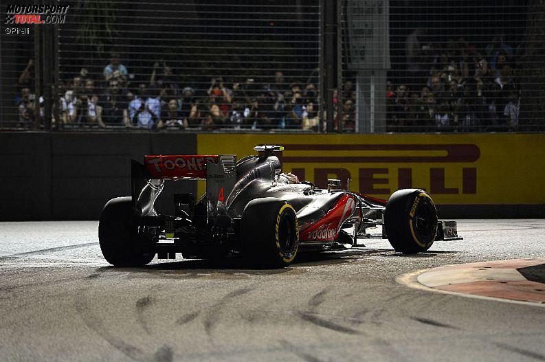 -Formula 1 - Season 2012 - - z1348351433