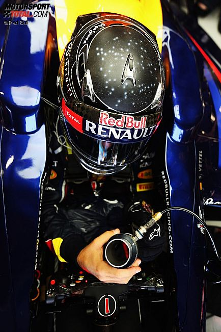 -Formula 1 - Season 2012 - - z1348351790