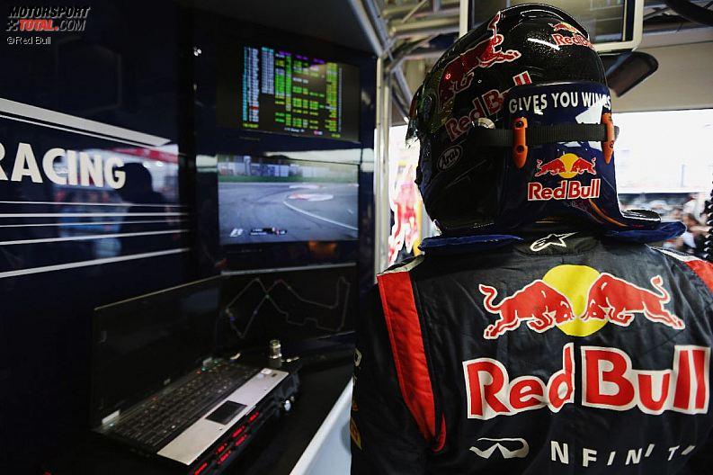-Formula 1 - Season 2012 - - z1348351810