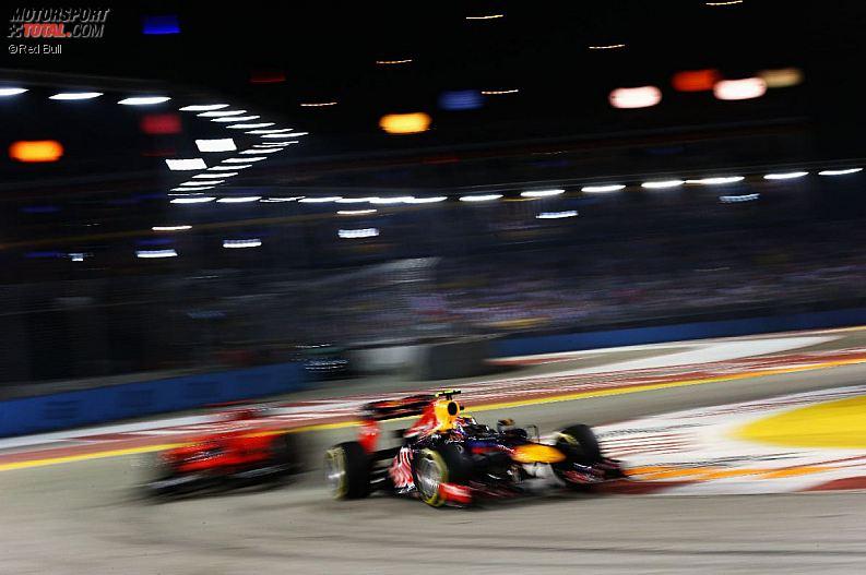 -Formula 1 - Season 2012 - - z1348351836