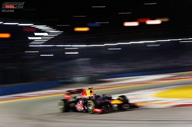 -Formula 1 - Season 2012 - - z1348351852