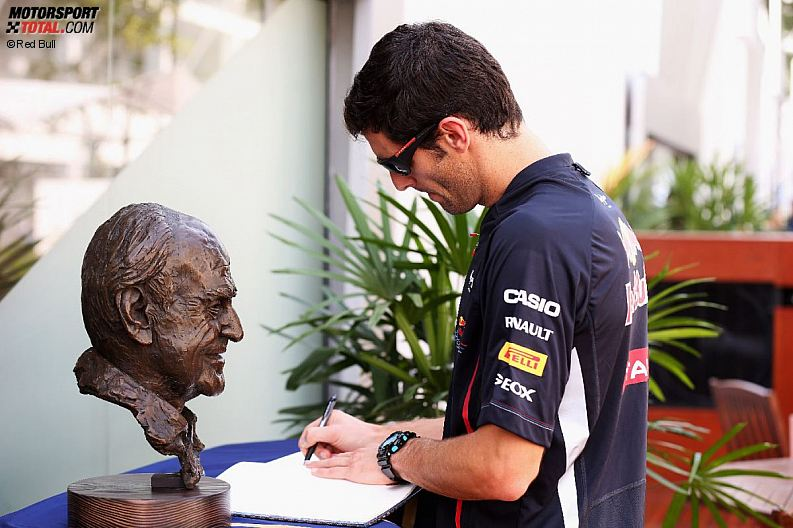-Formula 1 - Season 2012 - - z1348351878