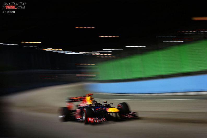 -Formula 1 - Season 2012 - - z1348351893