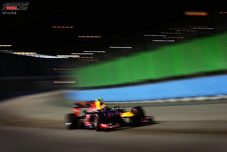 -Formula 1 - Season 2012 - - z1348351905
