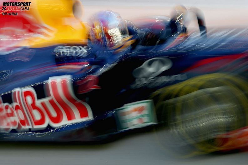 -Formula 1 - Season 2012 - - z1348351915
