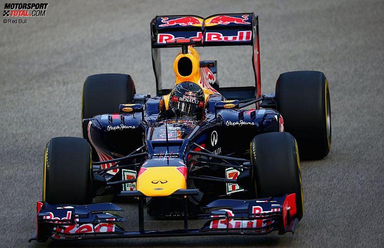 -Formula 1 - Season 2012 - - z1348351933