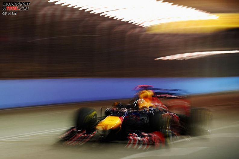 -Formula 1 - Season 2012 - - z1348351941