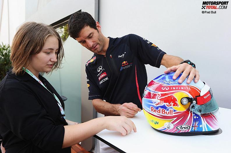 -Formula 1 - Season 2012 - - z1348351967