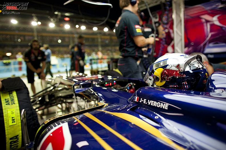 -Formula 1 - Season 2012 - - z1348352220