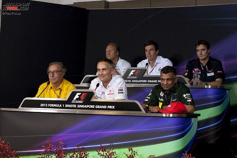 -Formula 1 - Season 2012 - - z1348352238