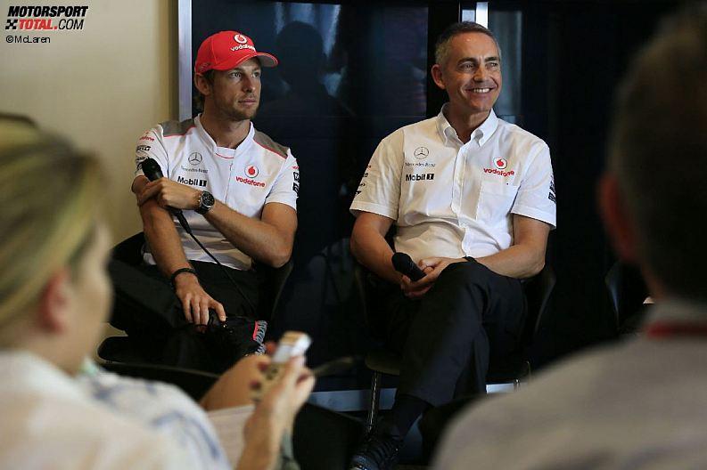 -Formula 1 - Season 2012 - - z1348352832
