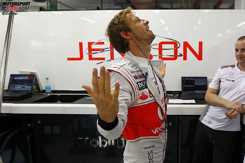 -Formula 1 - Season 2012 - - z1348352840