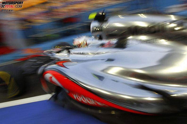 -Formula 1 - Season 2012 - - z1348352849