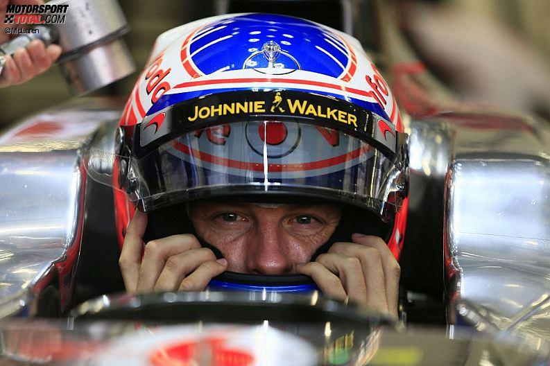 -Formula 1 - Season 2012 - - z1348352873