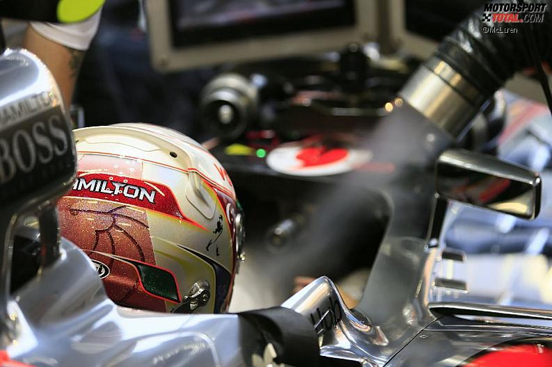 -Formula 1 - Season 2012 - - z1348352889