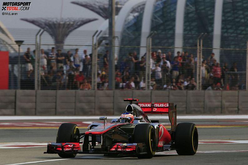 -Formula 1 - Season 2012 - - z1348352897