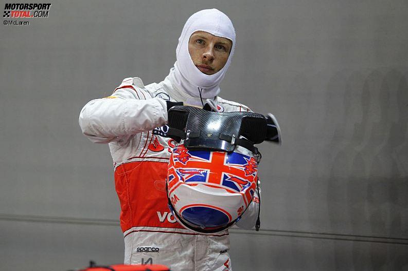 -Formula 1 - Season 2012 - - z1348352914