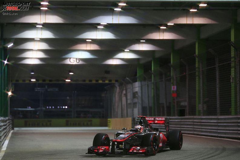 -Formula 1 - Season 2012 - - z1348352931