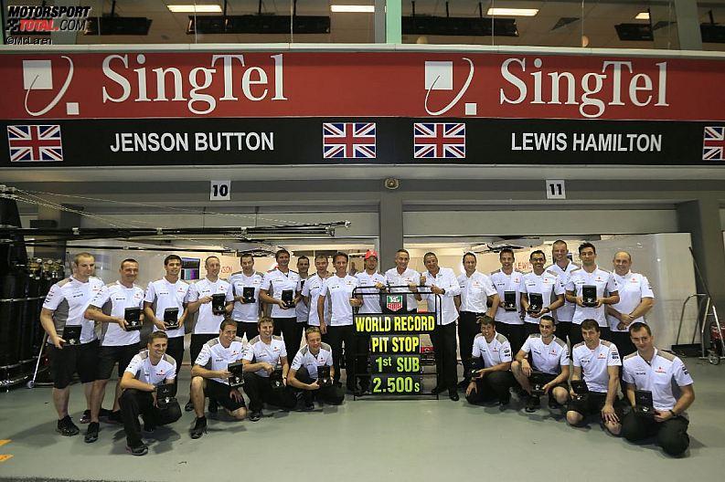 -Formula 1 - Season 2012 - - z1348352940