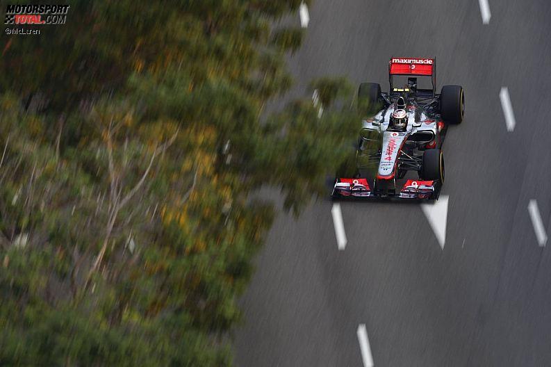 -Formula 1 - Season 2012 - - z1348352947