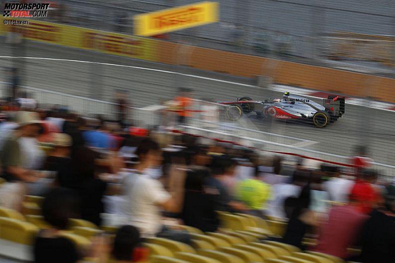 -Formula 1 - Season 2012 - - z1348352956