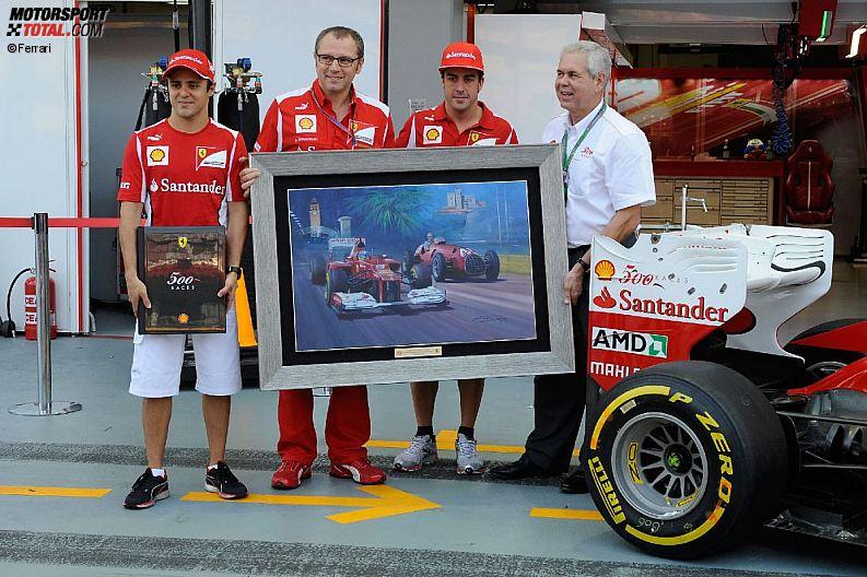 -Formula 1 - Season 2012 - - z1348353098