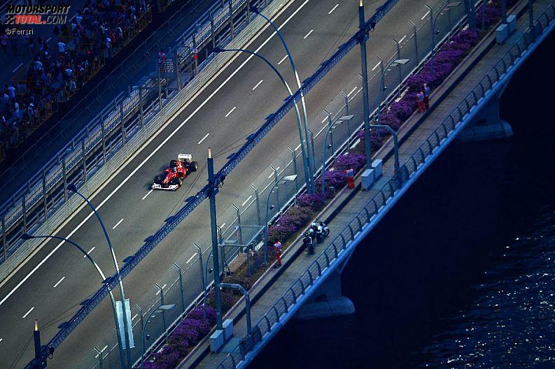 -Formula 1 - Season 2012 - - z1348353145