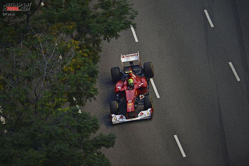 -Formula 1 - Season 2012 - - z1348353153