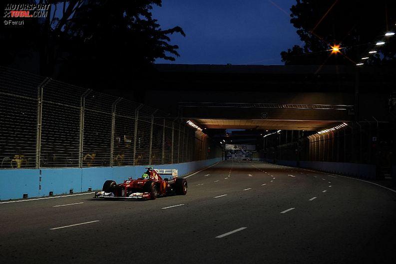 -Formula 1 - Season 2012 - - z1348353162