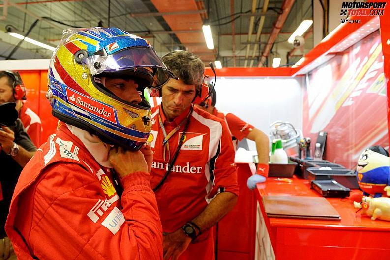 -Formula 1 - Season 2012 - - z1348353179