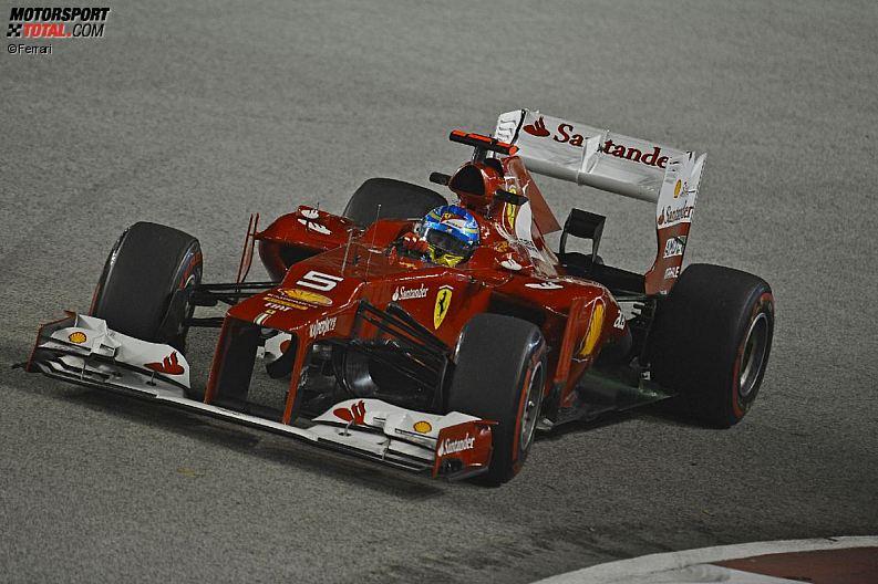 -Formula 1 - Season 2012 - - z1348353187
