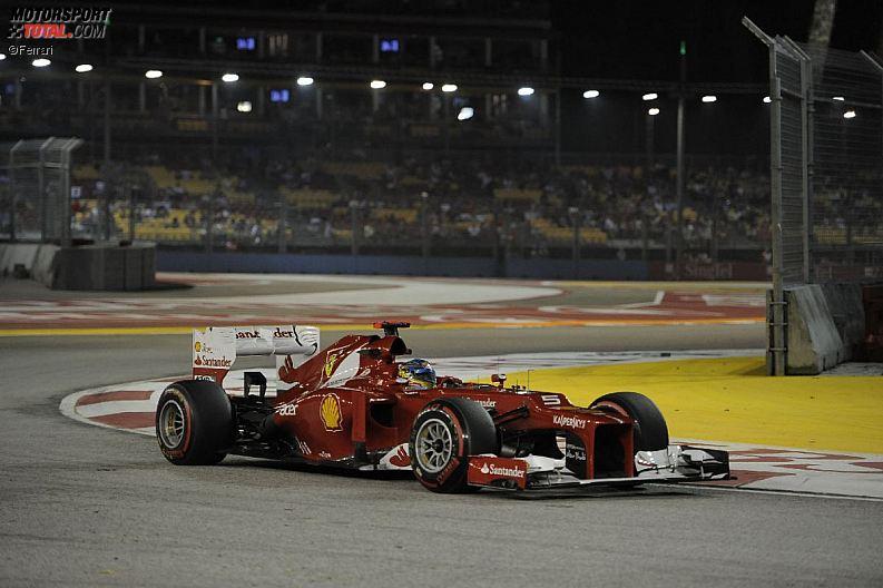 -Formula 1 - Season 2012 - - z1348353204