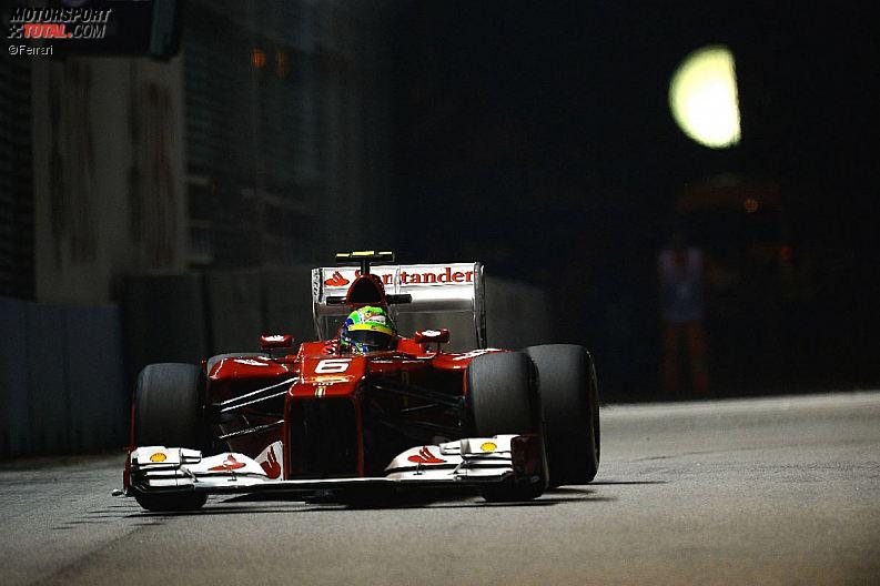 -Formula 1 - Season 2012 - - z1348353212