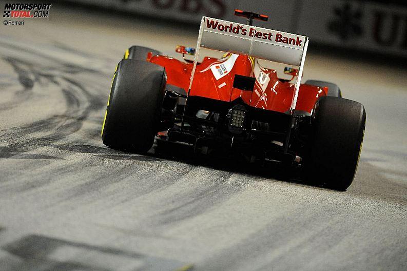 -Formula 1 - Season 2012 - - z1348353220