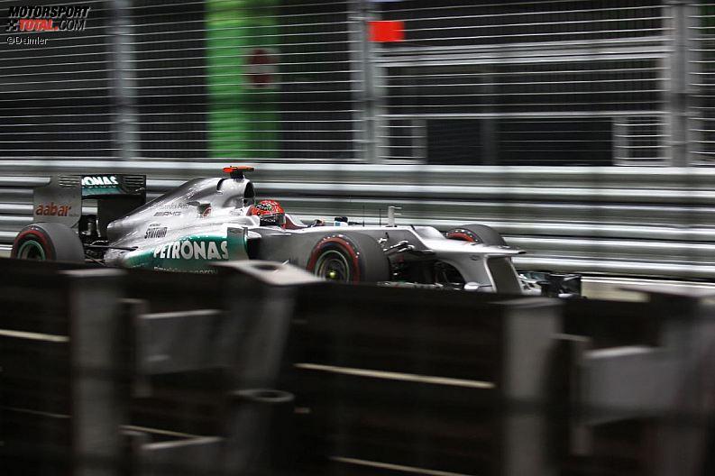 -Formula 1 - Season 2012 - - z1348353553
