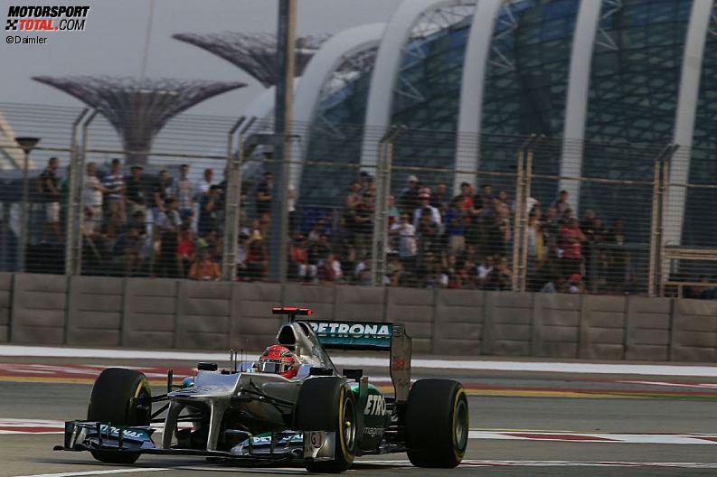 -Formula 1 - Season 2012 - - z1348353561